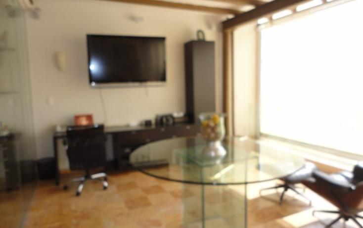 Foto de departamento en venta en  , club de golf, cuernavaca, morelos, 2010996 No. 04