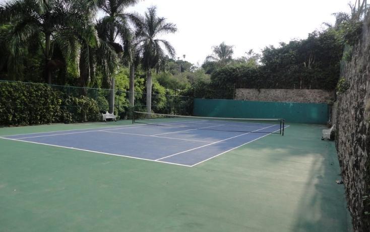 Foto de departamento en venta en  , club de golf, cuernavaca, morelos, 2010996 No. 05