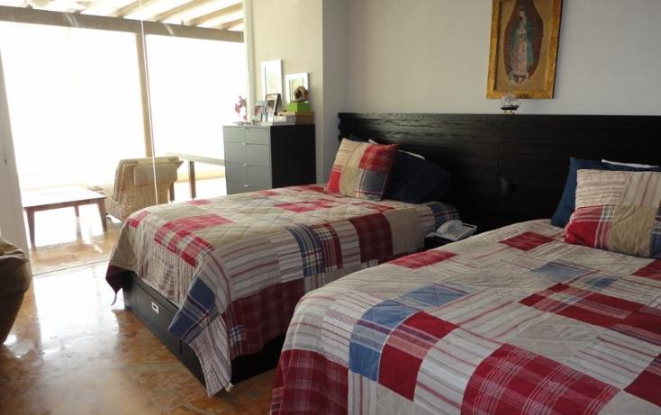 Foto de departamento en venta en  , club de golf, cuernavaca, morelos, 2010996 No. 09