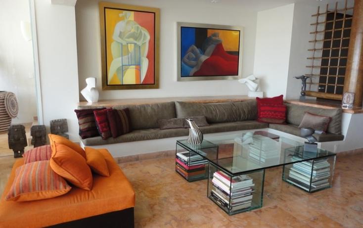 Foto de departamento en venta en  , club de golf, cuernavaca, morelos, 2010996 No. 16