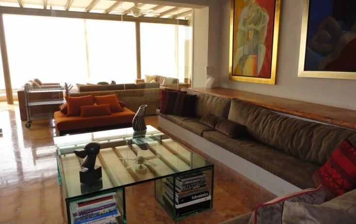 Foto de departamento en venta en  , club de golf, cuernavaca, morelos, 2010996 No. 20