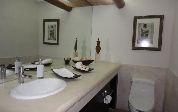 Foto de departamento en venta en  , club de golf, cuernavaca, morelos, 2010996 No. 21