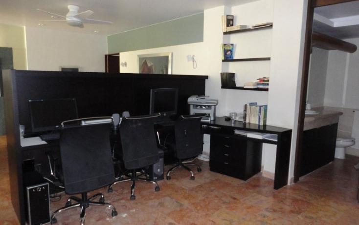 Foto de departamento en venta en  , club de golf, cuernavaca, morelos, 2010996 No. 24
