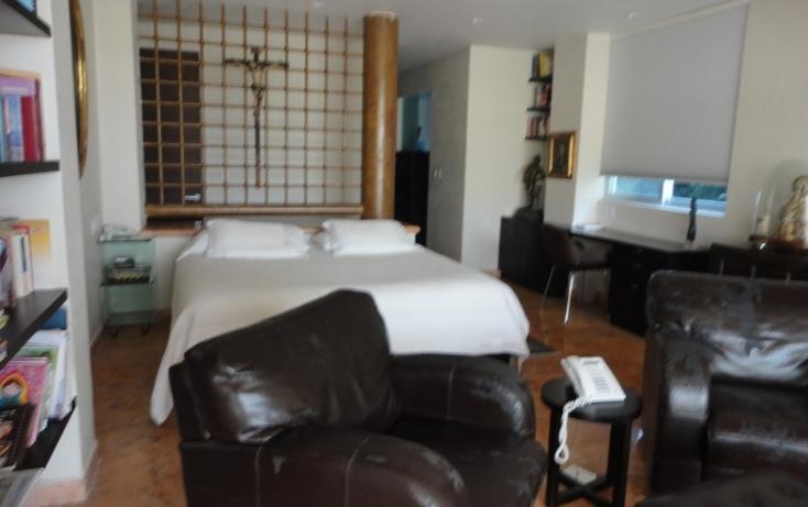 Foto de departamento en venta en  , club de golf, cuernavaca, morelos, 2010996 No. 25