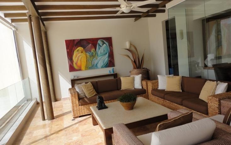 Foto de departamento en venta en  , club de golf, cuernavaca, morelos, 2010996 No. 26
