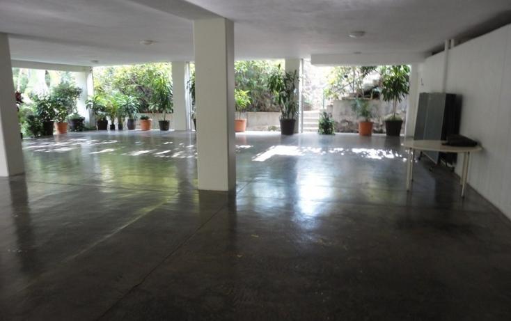 Foto de departamento en venta en  , club de golf, cuernavaca, morelos, 2010996 No. 28