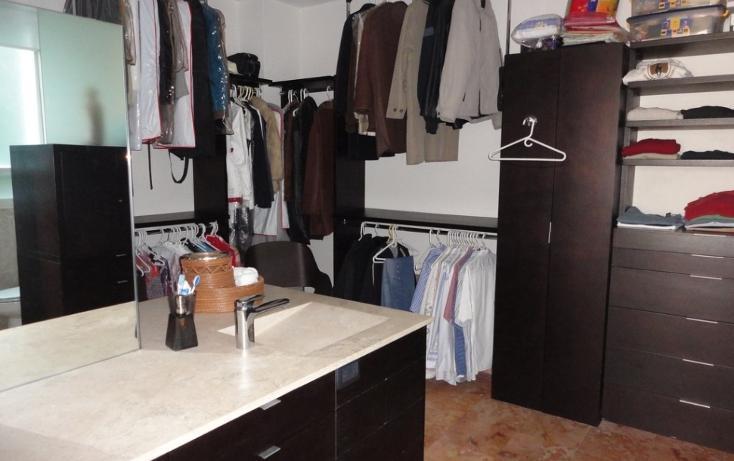 Foto de departamento en venta en  , club de golf, cuernavaca, morelos, 2010996 No. 29