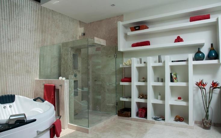 Foto de casa en venta en  , club de golf, cuernavaca, morelos, 2011066 No. 01