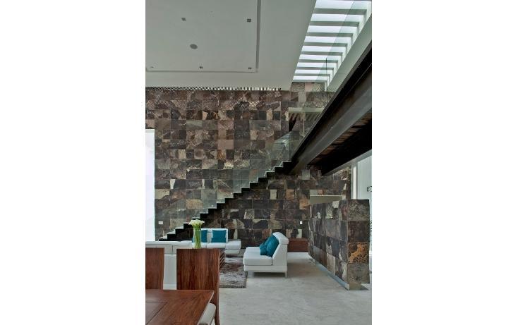 Foto de casa en venta en, club de golf, cuernavaca, morelos, 2011066 no 05
