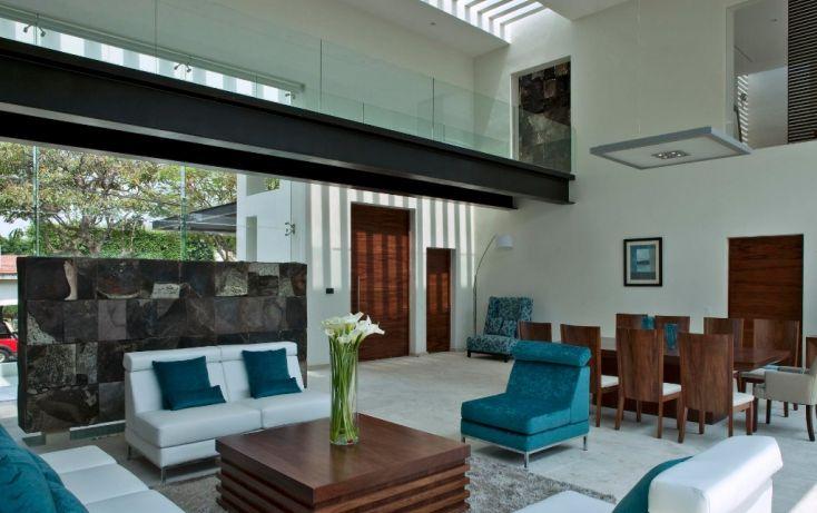 Foto de casa en venta en, club de golf, cuernavaca, morelos, 2011066 no 06