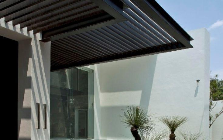 Foto de casa en venta en, club de golf, cuernavaca, morelos, 2011066 no 07
