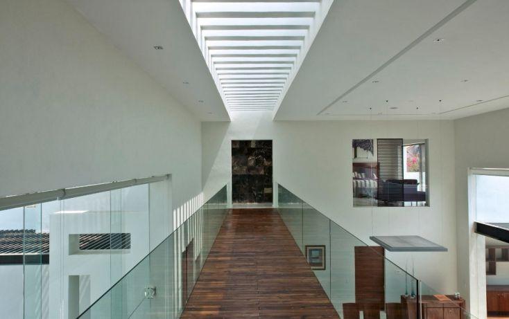 Foto de casa en venta en, club de golf, cuernavaca, morelos, 2011066 no 10