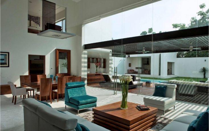 Foto de casa en venta en, club de golf, cuernavaca, morelos, 2011066 no 11