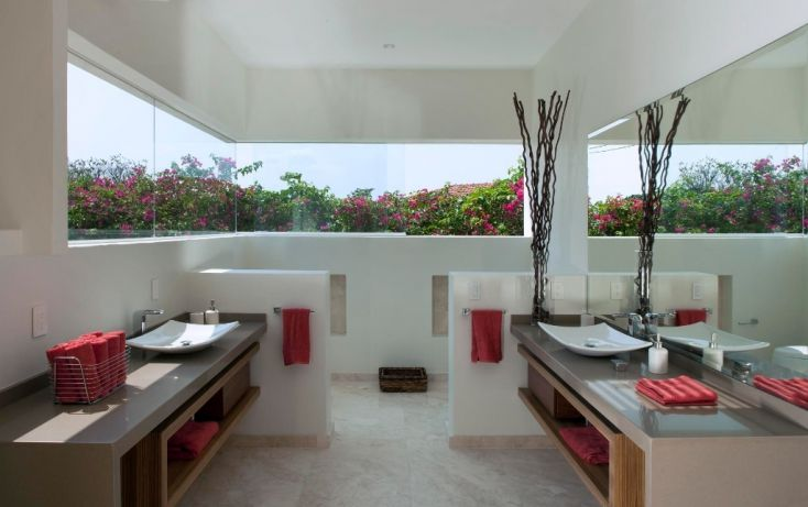 Foto de casa en venta en, club de golf, cuernavaca, morelos, 2011066 no 16