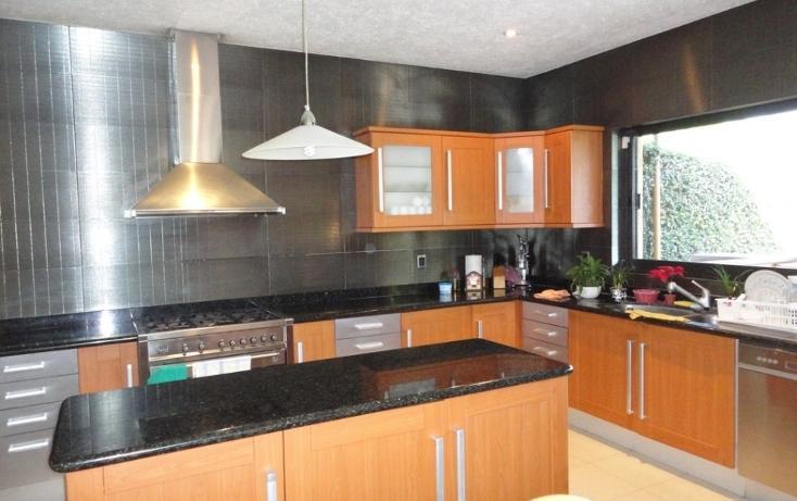 Foto de casa en renta en  , club de golf, cuernavaca, morelos, 2011126 No. 07