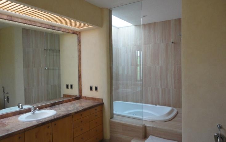 Foto de casa en renta en  , club de golf, cuernavaca, morelos, 2011126 No. 11