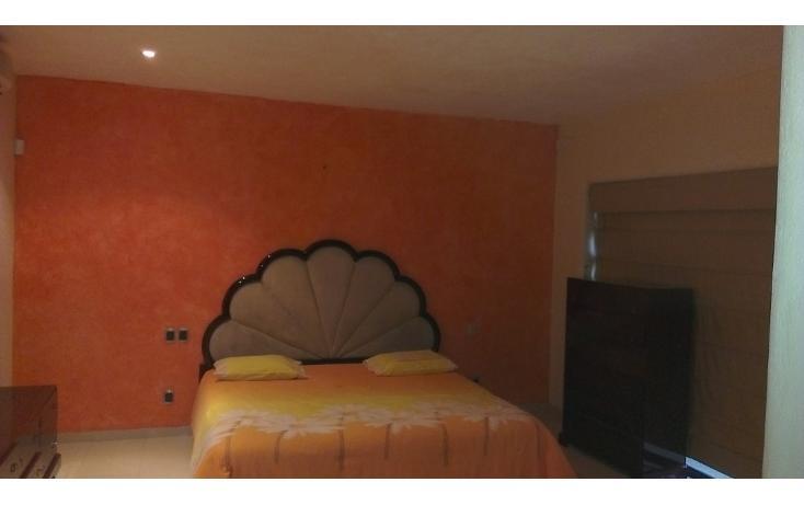 Foto de casa en renta en  , club de golf, cuernavaca, morelos, 2011126 No. 16
