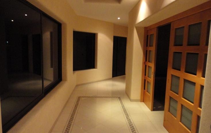 Foto de casa en renta en  , club de golf, cuernavaca, morelos, 2011126 No. 29
