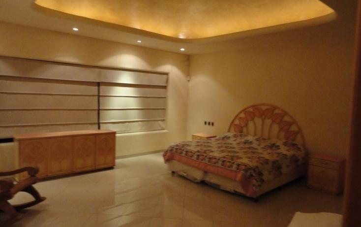 Foto de casa en renta en  , club de golf, cuernavaca, morelos, 2011126 No. 30