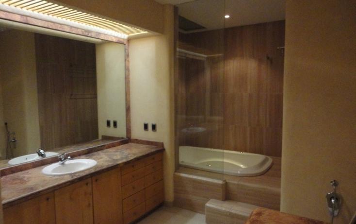Foto de casa en renta en  , club de golf, cuernavaca, morelos, 2011126 No. 31