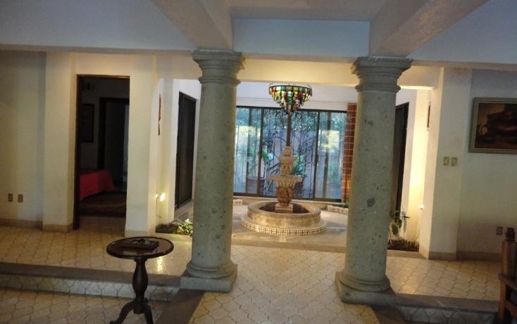 Foto de casa en venta en  , club de golf, cuernavaca, morelos, 2011174 No. 06