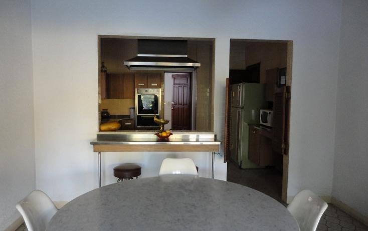 Foto de casa en venta en  , club de golf, cuernavaca, morelos, 2011174 No. 08