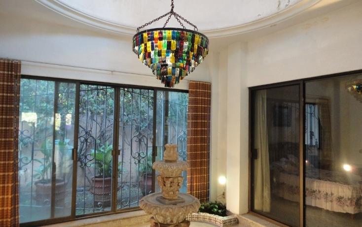 Foto de casa en venta en  , club de golf, cuernavaca, morelos, 2011174 No. 12