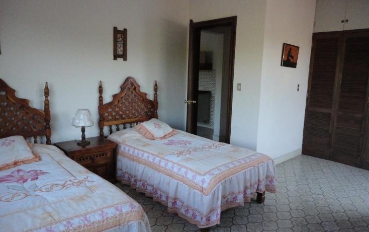 Foto de casa en venta en  , club de golf, cuernavaca, morelos, 2011174 No. 15