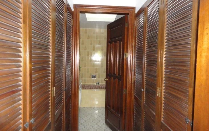 Foto de casa en venta en  , club de golf, cuernavaca, morelos, 2011174 No. 16