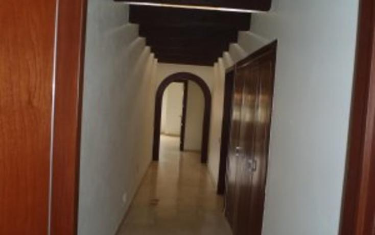 Foto de casa en renta en  , club de golf, cuernavaca, morelos, 2011198 No. 06
