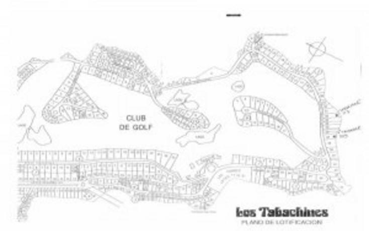 Foto de terreno habitacional en venta en, club de golf, cuernavaca, morelos, 2011204 no 05