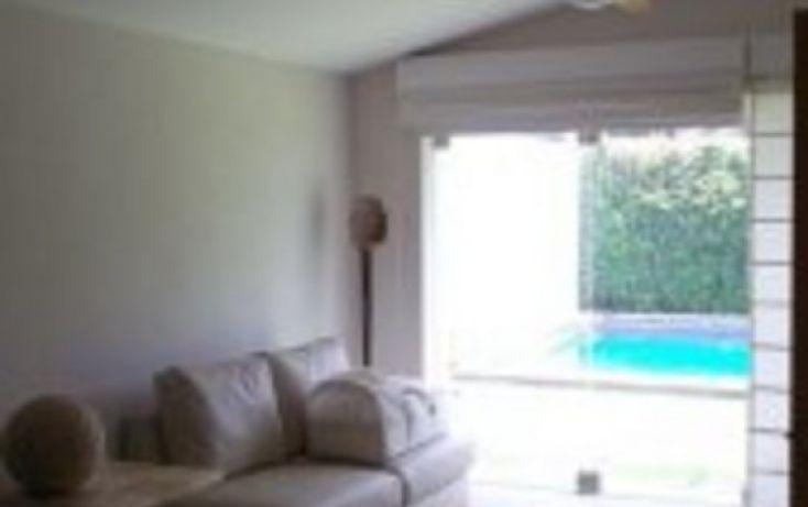 Foto de casa en venta en, club de golf, cuernavaca, morelos, 2011298 no 03
