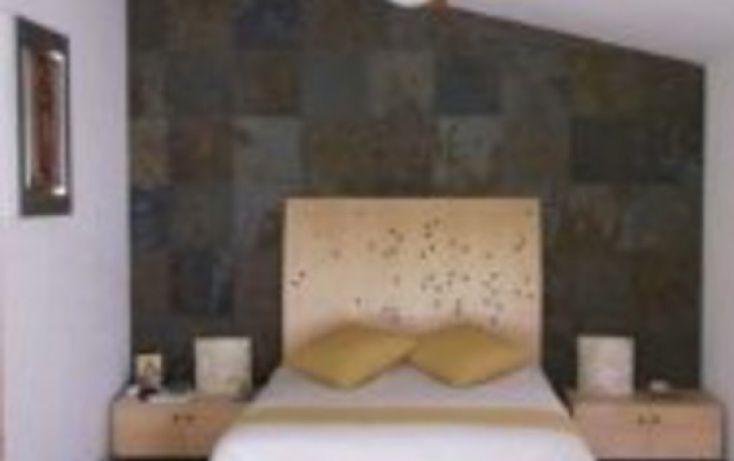 Foto de casa en venta en, club de golf, cuernavaca, morelos, 2011298 no 04