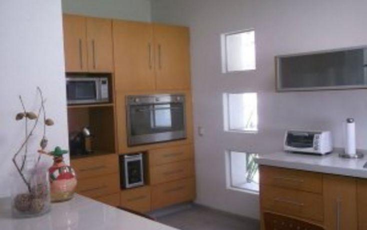 Foto de casa en venta en, club de golf, cuernavaca, morelos, 2011298 no 05