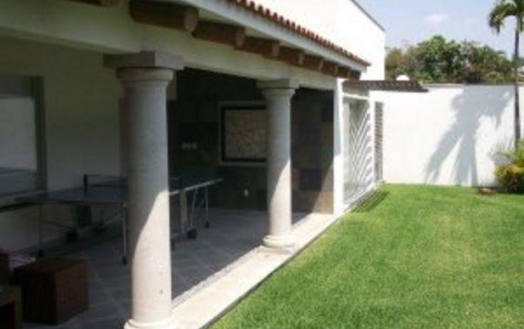 Foto de casa en venta en, club de golf, cuernavaca, morelos, 2011298 no 08