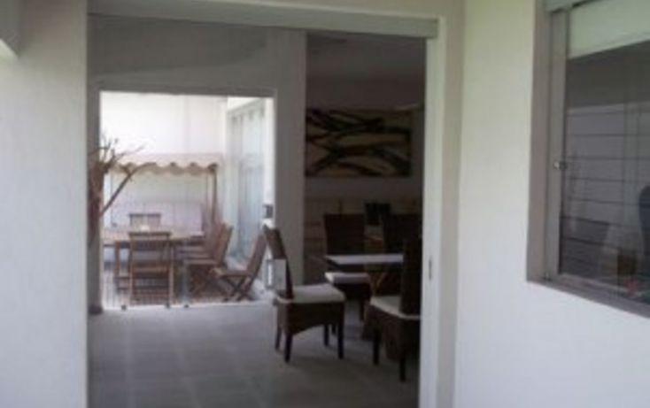 Foto de casa en venta en, club de golf, cuernavaca, morelos, 2011298 no 10