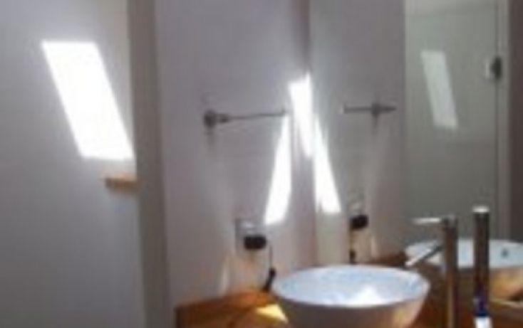 Foto de casa en venta en, club de golf, cuernavaca, morelos, 2011298 no 12