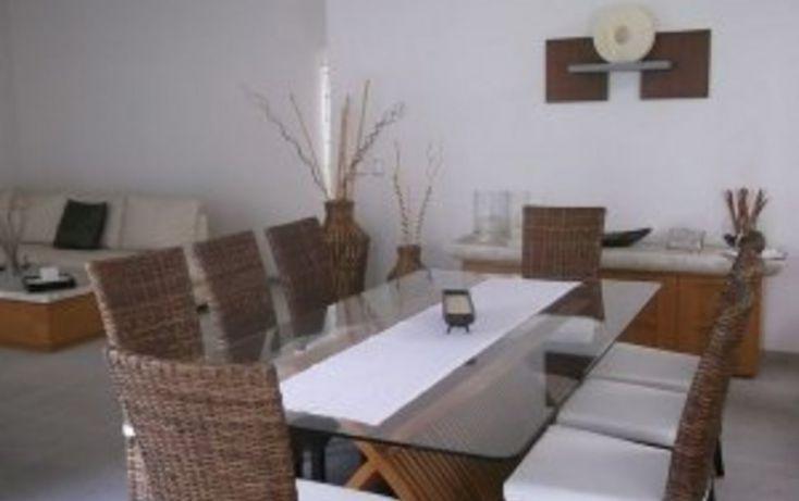 Foto de casa en venta en, club de golf, cuernavaca, morelos, 2011298 no 14