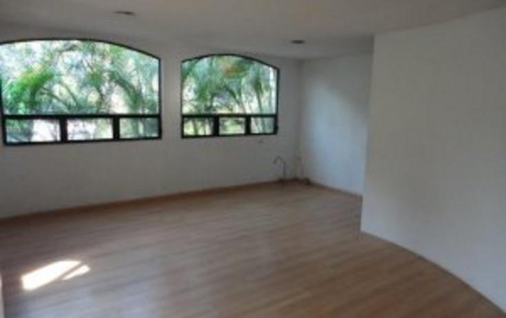 Foto de casa en venta en  , club de golf, cuernavaca, morelos, 2011352 No. 06