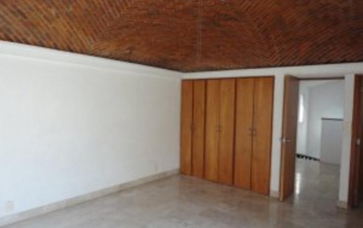 Foto de casa en venta en  , club de golf, cuernavaca, morelos, 2011352 No. 08