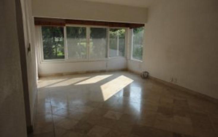 Foto de casa en venta en  , club de golf, cuernavaca, morelos, 2011352 No. 09