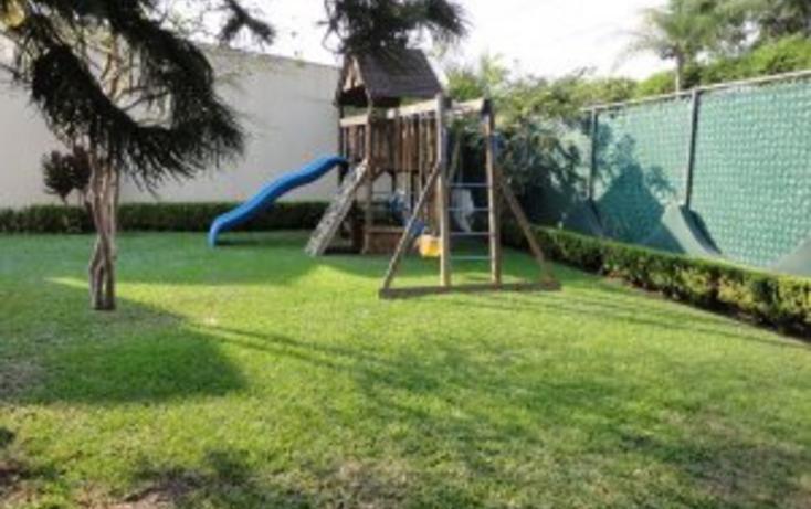 Foto de casa en venta en  , club de golf, cuernavaca, morelos, 2011352 No. 12