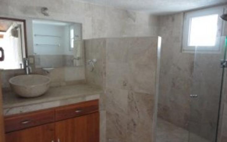 Foto de casa en venta en  , club de golf, cuernavaca, morelos, 2011352 No. 13