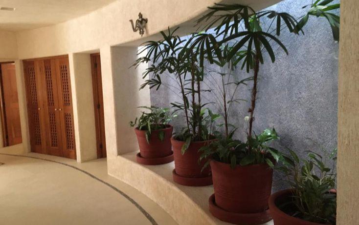 Foto de casa en condominio en venta en, club de golf, cuernavaca, morelos, 2032949 no 03