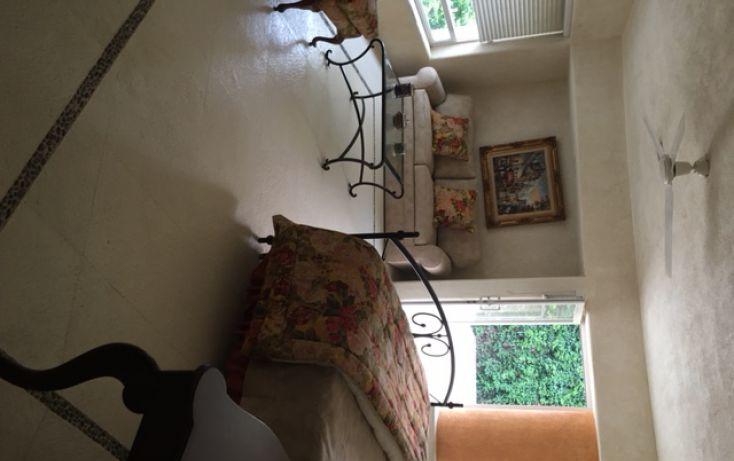 Foto de casa en condominio en venta en, club de golf, cuernavaca, morelos, 2032949 no 05