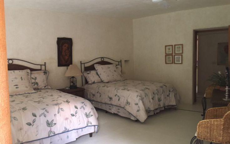 Foto de casa en condominio en venta en, club de golf, cuernavaca, morelos, 2032949 no 06