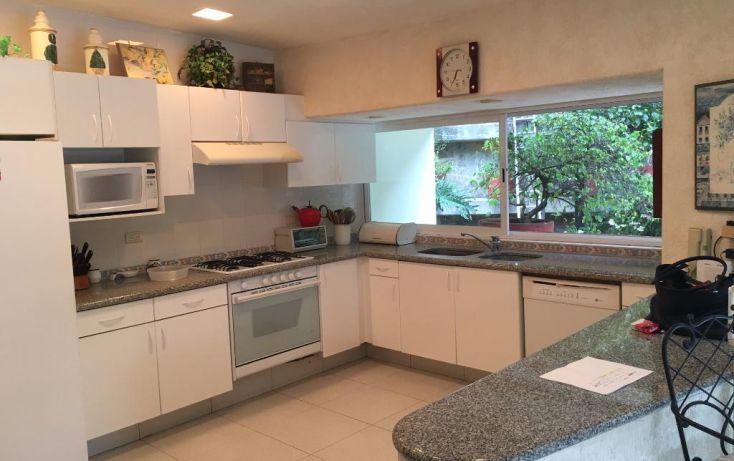 Foto de casa en condominio en venta en, club de golf, cuernavaca, morelos, 2032949 no 09