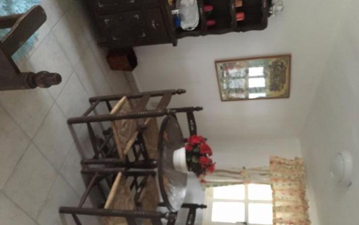 Foto de casa en condominio en venta en, club de golf, cuernavaca, morelos, 2032949 no 11