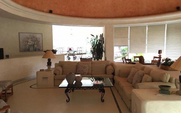 Foto de casa en condominio en venta en, club de golf, cuernavaca, morelos, 2032949 no 12