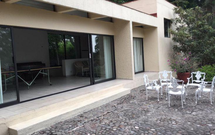 Foto de casa en condominio en venta en, club de golf, cuernavaca, morelos, 2032949 no 13